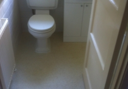 D & S Plumbing Services - Plumbing & Heating Services in East Grinstead